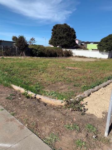 119 E Pine Street, Fort Bragg, CA 95437 (#21906422) :: Rapisarda Real Estate