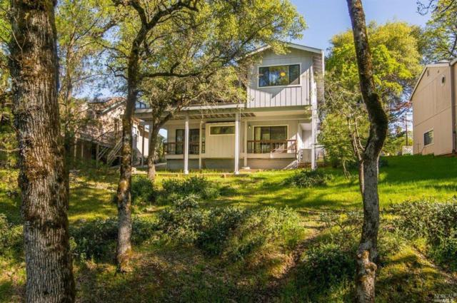 19063 Swallow Way, Other, CA 95946 (#21906706) :: RE/MAX GOLD