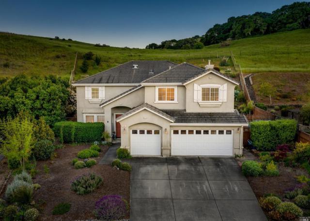 145 Dublin Court, Petaluma, CA 94952 (#21906783) :: Perisson Real Estate, Inc.