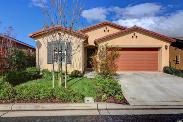 512 Diamond Hills Drive, Rio Vista, CA 94571 (#21906805) :: W Real Estate | Luxury Team
