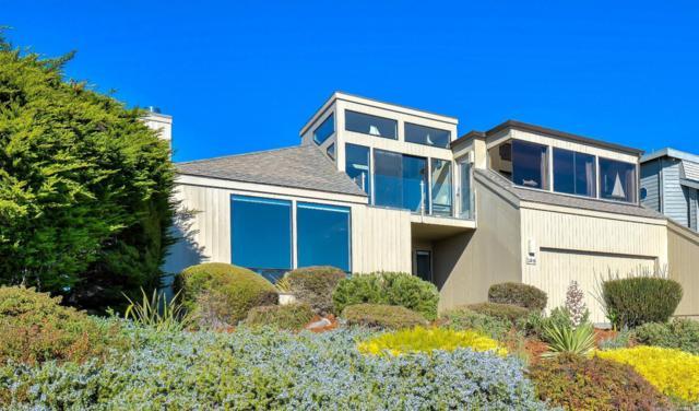 195 Condor Court, Bodega Bay, CA 94923 (#21906863) :: RE/MAX GOLD