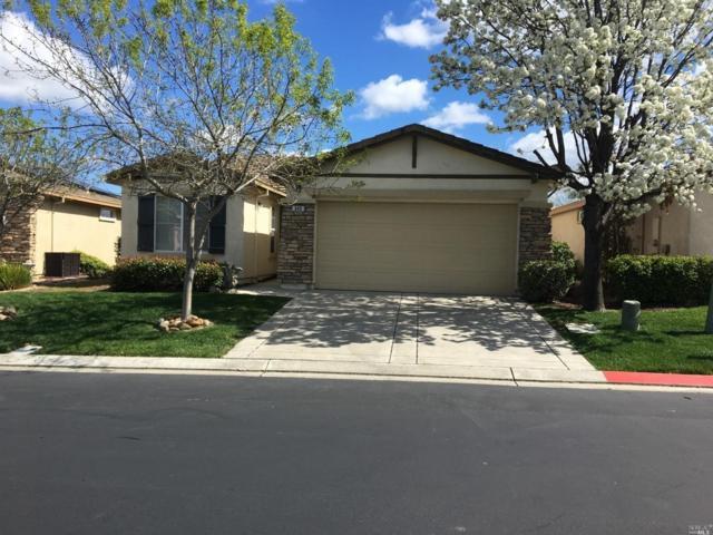 340 Brockton Place, Rio Vista, CA 94571 (#21906925) :: W Real Estate | Luxury Team
