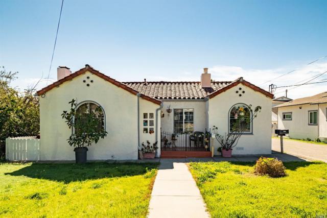 Fremont, CA 94538 :: Rapisarda Real Estate