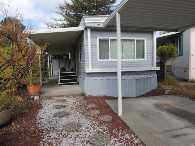 228 Pomo Way, Sonoma, CA 95476 (#21906981) :: Lisa Perotti   Zephyr Real Estate