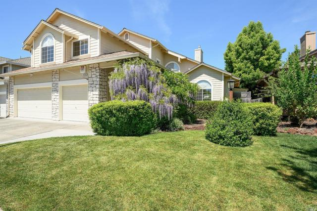 9152 Piccadilly Circle, Windsor, CA 95492 (#21907160) :: Intero Real Estate Services