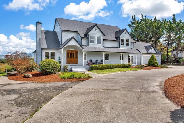 6802 Grove Street, Cotati, CA 94931 (#21907245) :: Lisa Perotti | Zephyr Real Estate