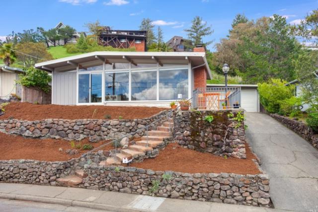 15 Windsor Avenue, San Rafael, CA 94901 (#21907309) :: Lisa Perotti   Zephyr Real Estate
