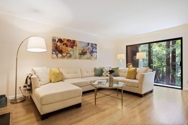 1579 Lincoln Avenue #211, San Rafael, CA 94901 (#21907319) :: W Real Estate | Luxury Team
