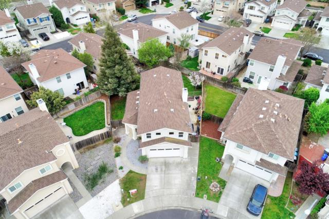 224 Calais Court, Vacaville, CA 95687 (#21907321) :: Rapisarda Real Estate