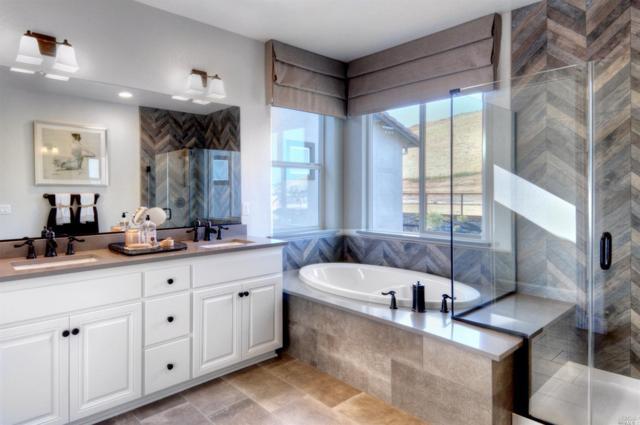 1952 Clyde Jean Place, Fairfield, CA 94533 (#21907380) :: Rapisarda Real Estate