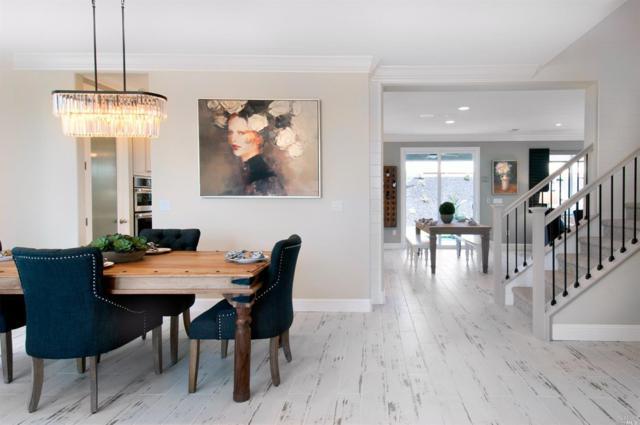 1956 Clyde Jean Place, Fairfield, CA 94533 (#21907384) :: Rapisarda Real Estate