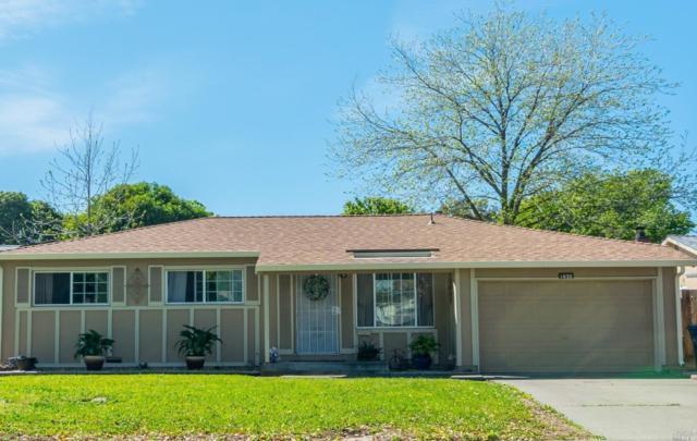 1630 Amapola Street, Vacaville, CA 95687 (#21907506) :: Rapisarda Real Estate