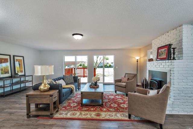 Santa Rosa, CA 95404 :: W Real Estate   Luxury Team