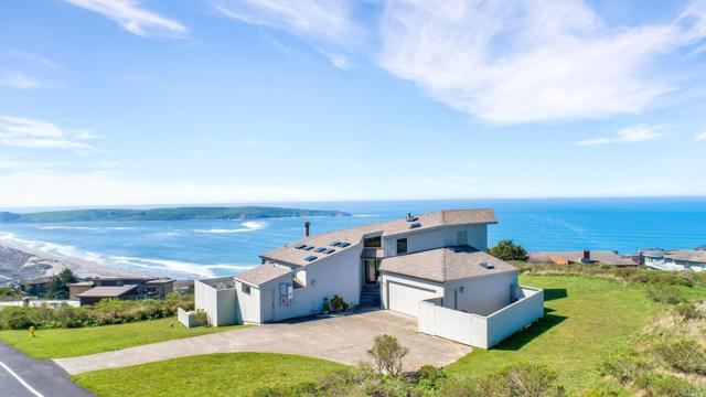 459 Oceana Drive, Dillon Beach, CA 94929 (#21907541) :: Lisa Perotti | Zephyr Real Estate