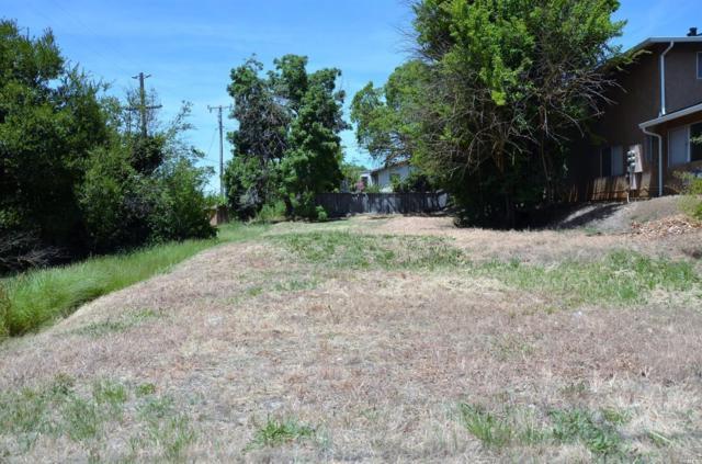 436 Washington Street D, Vallejo, CA 94590 (#21907557) :: Lisa Imhoff   Coldwell Banker Kappel Gateway Realty