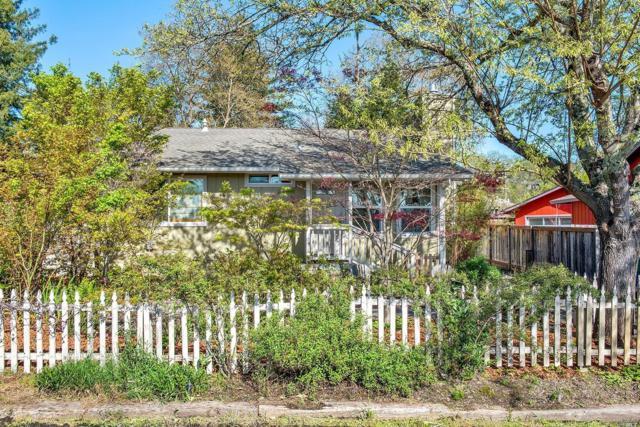 3051 Edison Street, Graton, CA 95444 (#21907573) :: Lisa Imhoff | Coldwell Banker Kappel Gateway Realty