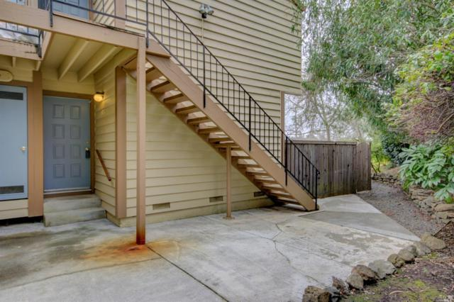 103 Vista View Drive, Cloverdale, CA 95425 (#21907579) :: Michael Hulsey & Associates