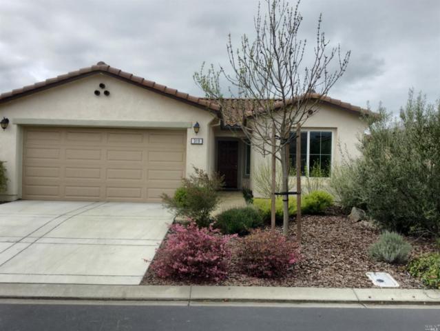 319 Birch Ridge Drive, Rio Vista, CA 94571 (#21907587) :: W Real Estate | Luxury Team