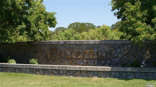 5242 Oakridge Drive, Fairfield, CA 94534 (#21907647) :: RE/MAX GOLD