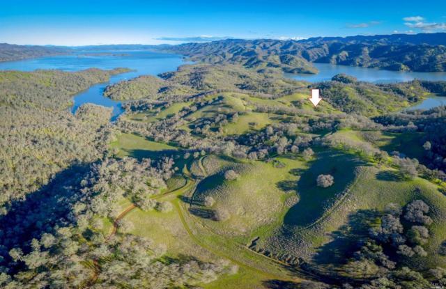 0 Headlands Drive, Napa, CA 94558 (#21907655) :: W Real Estate | Luxury Team