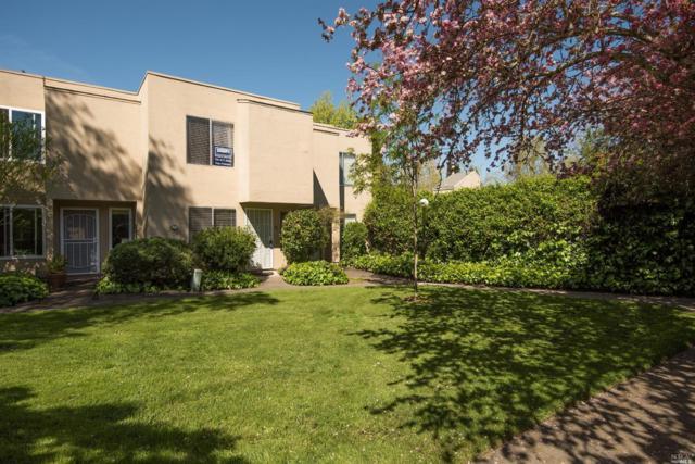 3002 Yulupa Avenue, Santa Rosa, CA 95405 (#21907665) :: W Real Estate   Luxury Team