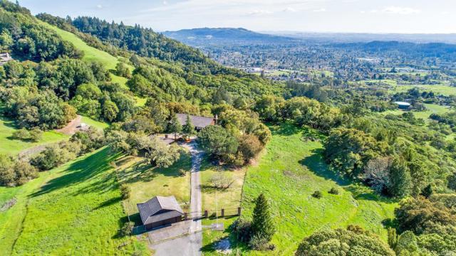 Santa Rosa, CA 95404 :: Lisa Imhoff | Coldwell Banker Kappel Gateway Realty
