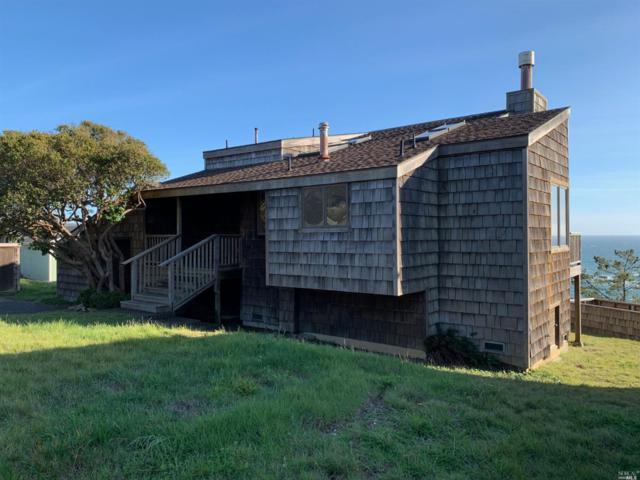 38620 Pacific Drive, Gualala, CA 95445 (#21907684) :: Rapisarda Real Estate