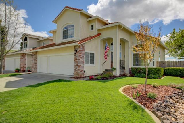 3109 Cherry Valley Circle, Fairfield, CA 94534 (#21907753) :: Rapisarda Real Estate