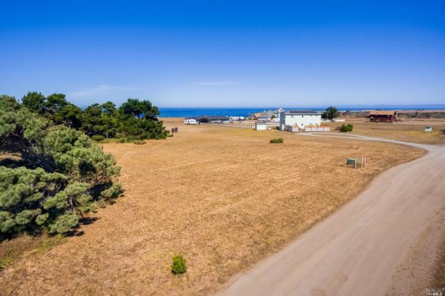 19250 Harbor Avenue, Fort Bragg, CA 95437 (#21907760) :: Intero Real Estate Services