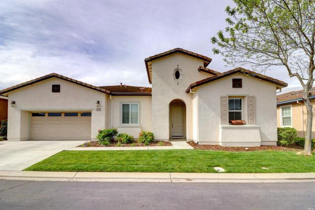1017 Diamante Drive, Rio Vista, CA 94571 (#21907762) :: W Real Estate | Luxury Team