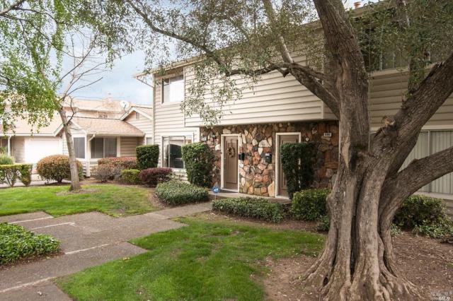 8303 La Riviera Drive, Sacramento, CA 95826 (#21907766) :: Rapisarda Real Estate