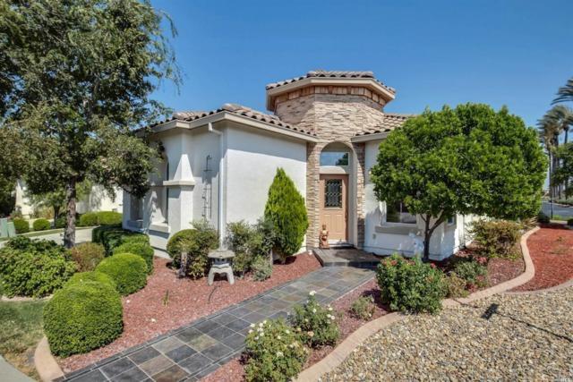 335 Canyon Spring Drive, Rio Vista, CA 94571 (#21907768) :: W Real Estate | Luxury Team