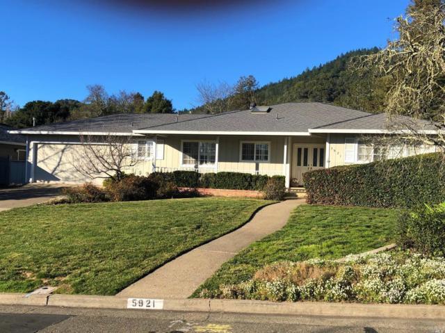 5921 Yerba Buena Road, Santa Rosa, CA 95409 (#21907769) :: Perisson Real Estate, Inc.