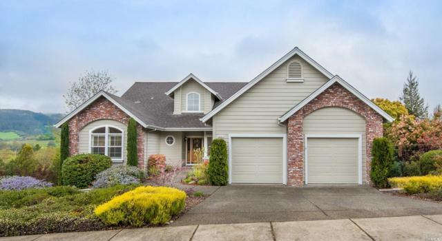 6267 Meadowstone Drive, Santa Rosa, CA 95409 (#21907796) :: W Real Estate   Luxury Team