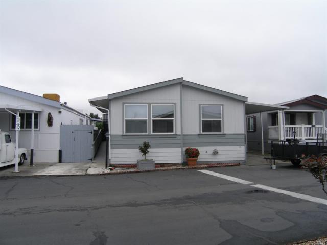 8136 Willow Street, Windsor, CA 95492 (#21907808) :: W Real Estate   Luxury Team