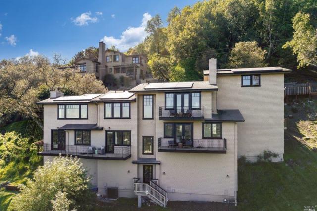 51 S Oak Avenue, San Anselmo, CA 94960 (#21907839) :: Lisa Perotti | Zephyr Real Estate