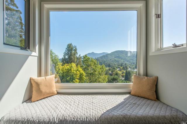 74 Mountain View Avenue, San Anselmo, CA 94960 (#21907842) :: Lisa Perotti | Zephyr Real Estate