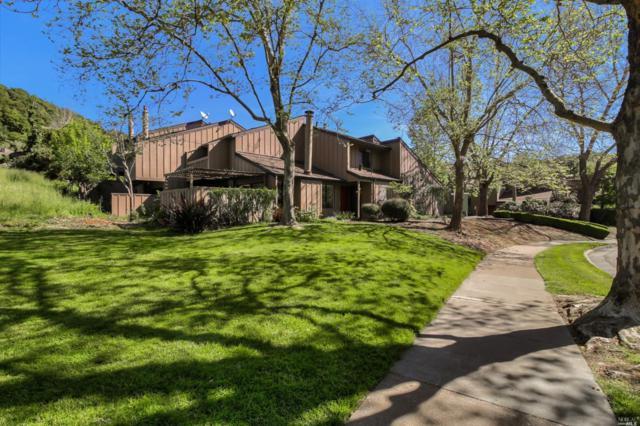 9 Maria Loretto Court, Novato, CA 94949 (#21907889) :: Lisa Perotti | Zephyr Real Estate