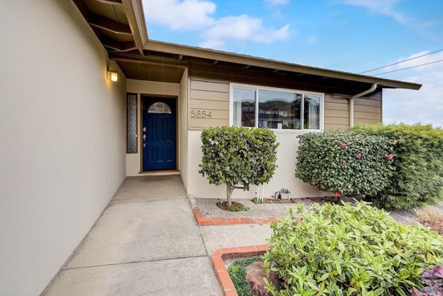 5854 Ralston Avenue, Richmond, CA 94805 (#21907894) :: Rapisarda Real Estate