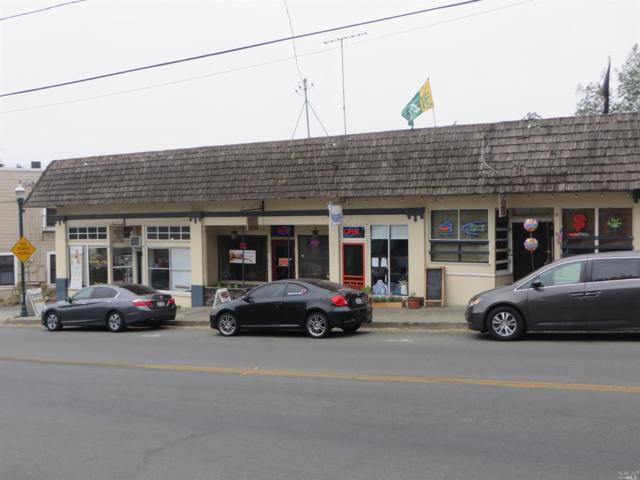 10009 Main Street, Penngrove, CA 94951 (#21908004) :: RE/MAX GOLD