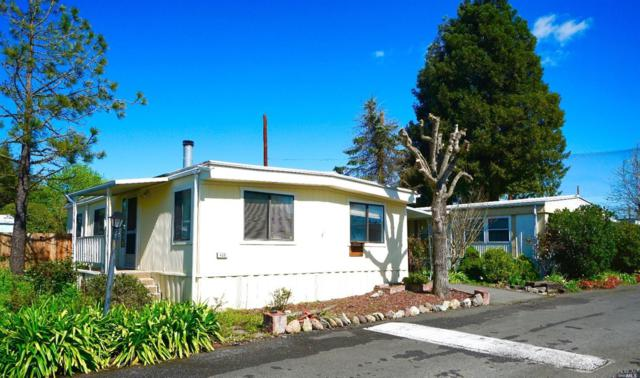 300 Stony Point Road #428, Petaluma, CA 94952 (#21908051) :: W Real Estate   Luxury Team