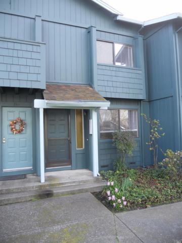 243 College View Drive, Rohnert Park, CA 94928 (#21908076) :: W Real Estate | Luxury Team