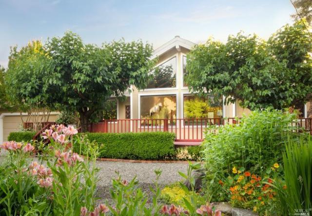 16326 Valley Lane, Guerneville, CA 95446 (#21908084) :: Perisson Real Estate, Inc.
