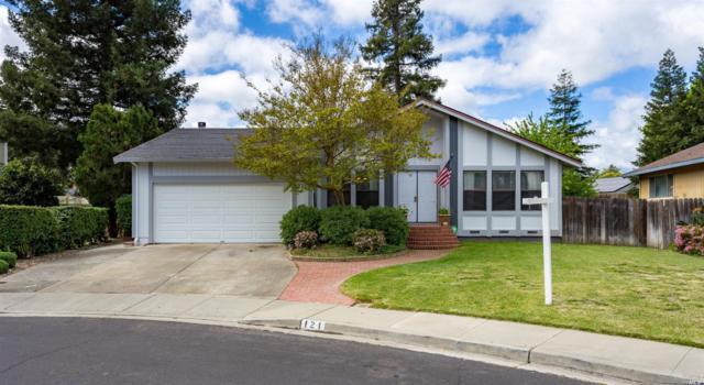 121 Prospect Place, Vacaville, CA 95687 (#21908086) :: Intero Real Estate Services