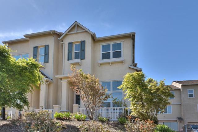 120 Summer Lane, Richmond, CA 94806 (#21908099) :: Rapisarda Real Estate