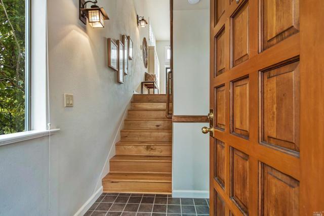 836 S Eliseo Drive, Greenbrae, CA 94904 (#21908107) :: Intero Real Estate Services