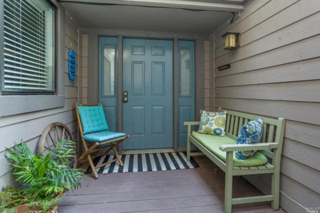 602 Marylyn Circle, Petaluma, CA 94954 (#21908121) :: W Real Estate   Luxury Team