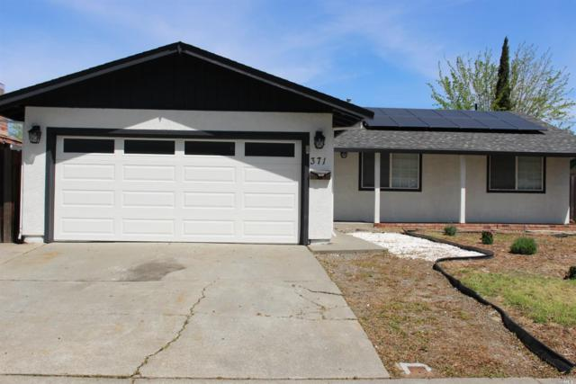 Vacaville, CA 95687 :: Lisa Imhoff   Coldwell Banker Kappel Gateway Realty