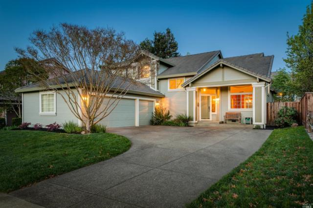 325 Black Oak Drive, Petaluma, CA 94952 (#21908156) :: Lisa Perotti | Zephyr Real Estate