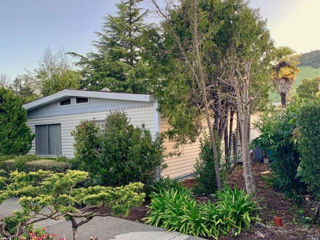 93 Greenrock Court, Santa Rosa, CA 95409 (#21908177) :: W Real Estate | Luxury Team